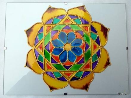 Gaia virága 2