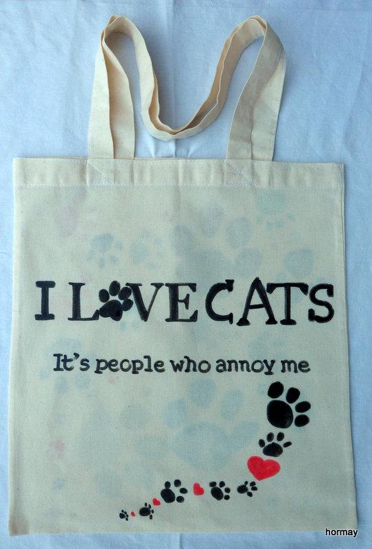 Macskás